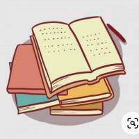کتابخانه آفاق (برادران)